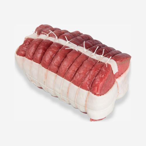 Rôti de bœuf de Chalosse IGP