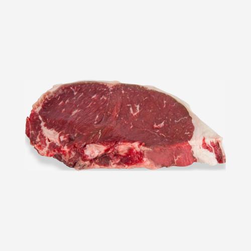 Faux-filet de bœuf de Chalosse IGP