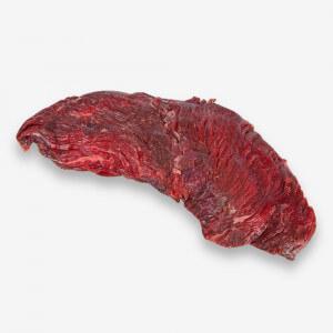 Bavette de bœuf de Chalosse IGP