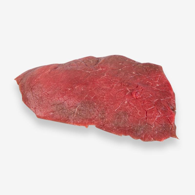 Steak de bœuf de Chalosse IGP